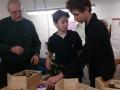 009 Konfiprojekt Insektenhotels 10-03-2018