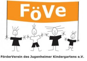 logo_foeve_kita