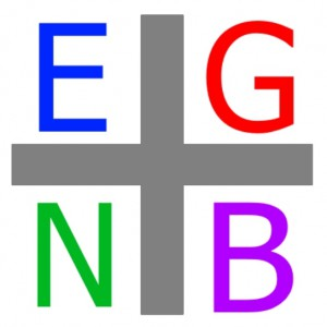 Logo EGNB