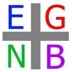 cropped-Logo-EGNB.jpg