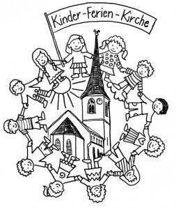 Kinder-Ferien-Kirche