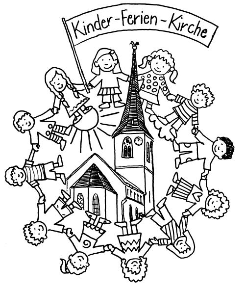 kinder ferien kirche in alsbach evang gemeindenetz n rdliche bergstra e. Black Bedroom Furniture Sets. Home Design Ideas