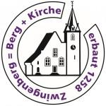 Logo_Kirchenrenovierung