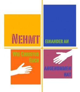 logo_oekum_gd_schuldorf