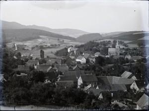 9001-02_Ober-Beerbach_Panorama_1909