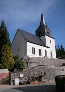 9101-01_Kirche
