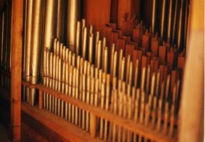 9101-05_Orgelpfeifen