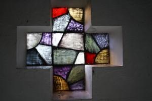 9103-06_Neutsch-Kap-Kreuzfenster