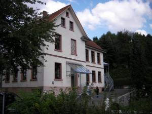 9300-01_Gemeindehaus