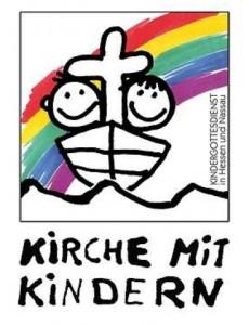 kirche_mit_kindern