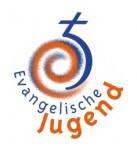 logo_ev_jugend_im_dekanat