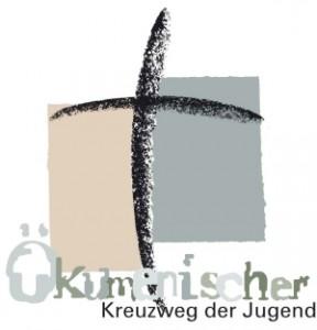 oekum_kreuzweg_der_jugend_2016