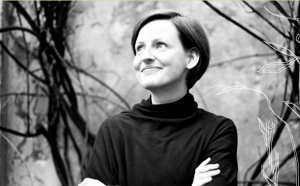 Susanne-Bohn_Portrait