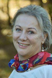 Karin Herrmann-Brandenburg