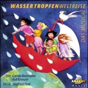wassertropfenweltreise-fietz