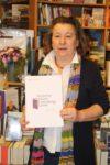Foto-copyrihght Buchhandlung Zabel
